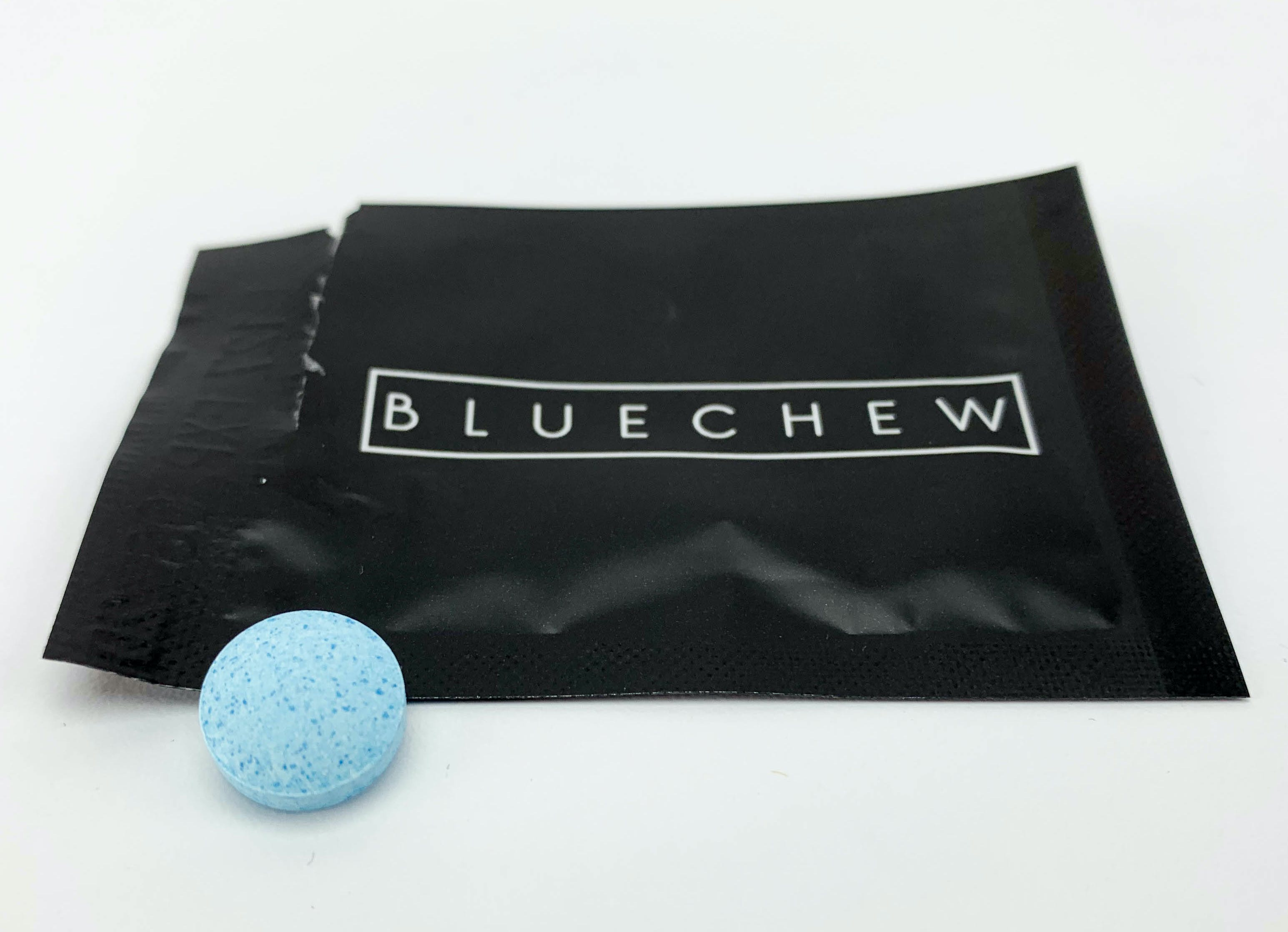 BlueChew Free Trial   BlueChew Free Sample with Coupon Code