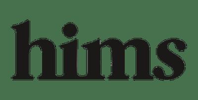 Hims Finasteride + Minoxidi