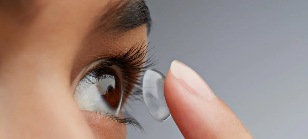 Lens Com Review Affordable Contacts Good Service 2020