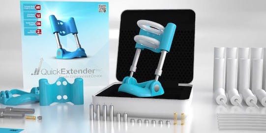 Quick Extender Pro Reviews | Read this BEFORE you buy it!
