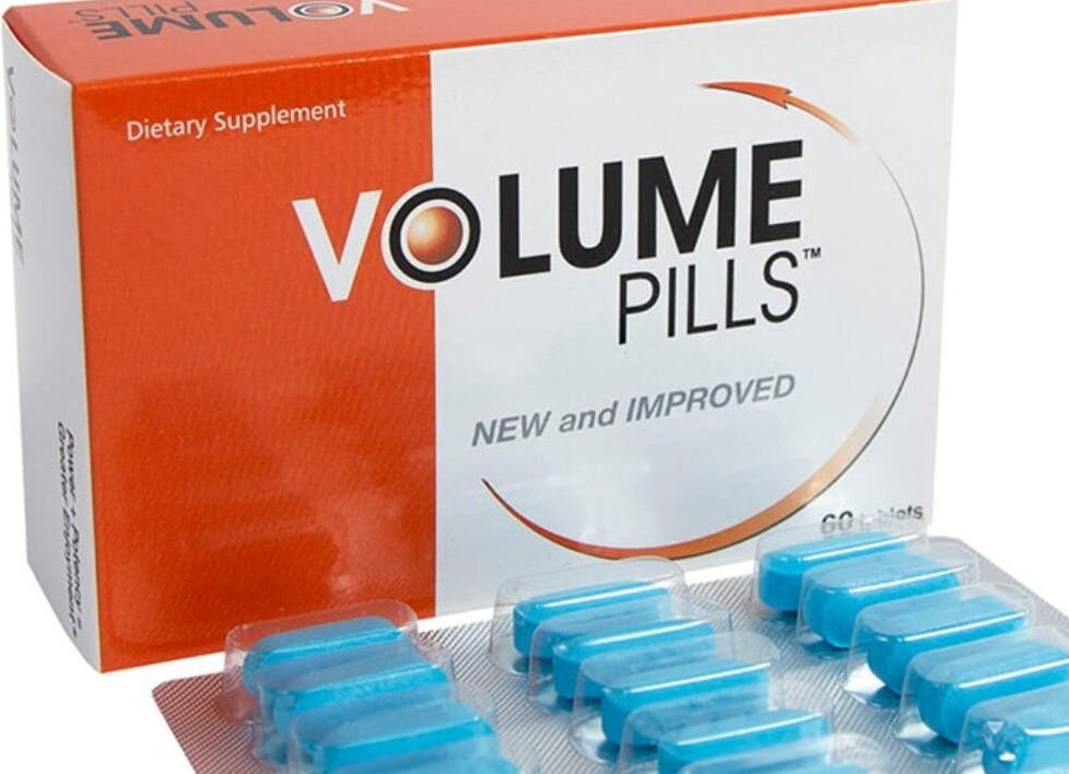 Sperm load supplements to increase Top 3
